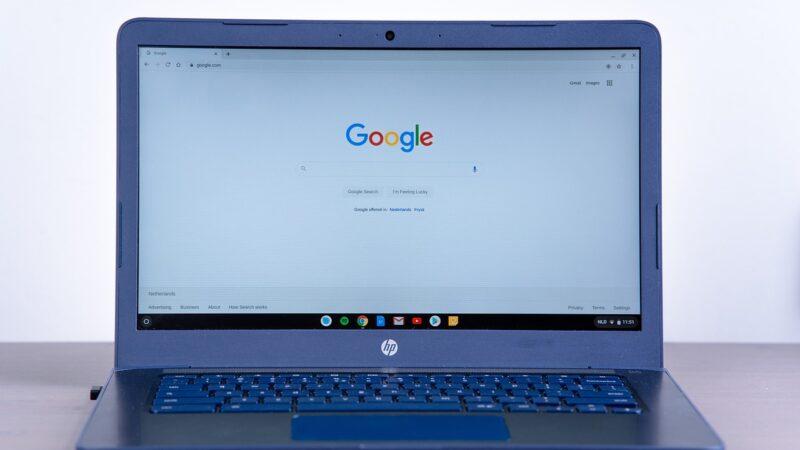 Как правильно выбрать помощника по настройке рекламной кампании в Google?
