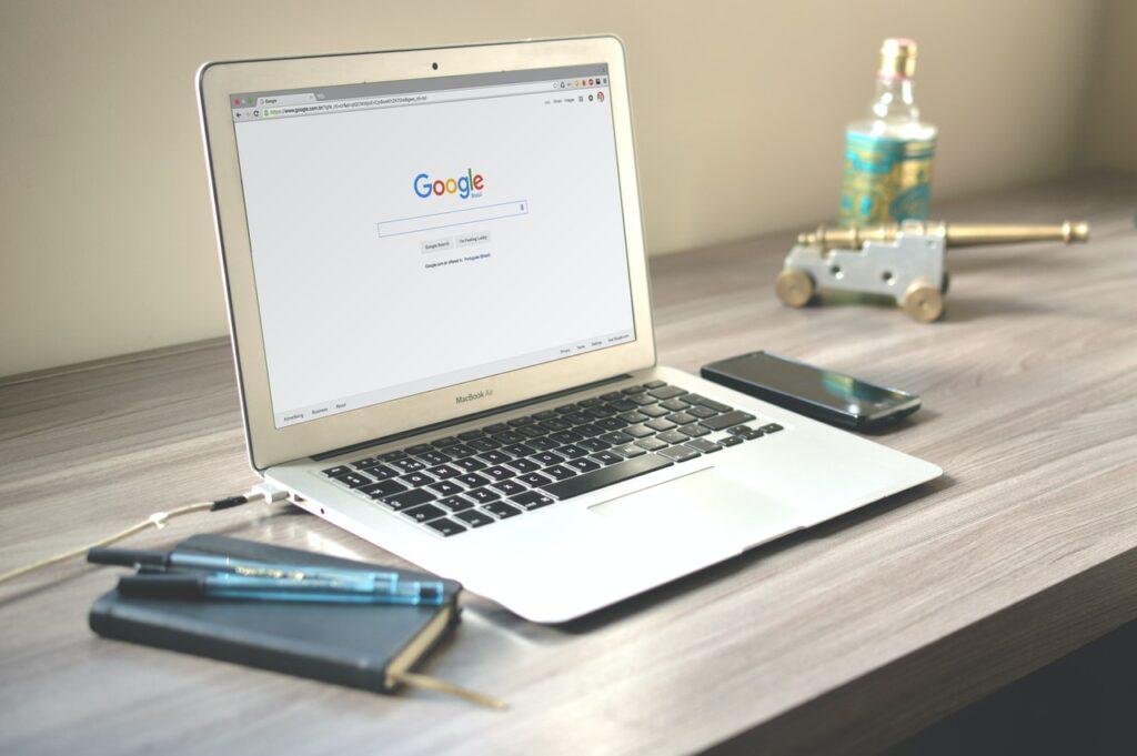 оптимизация в поисковых системах