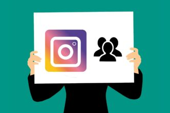 14 новых способов для привлечения подписчиков в Instagram в 2021 году