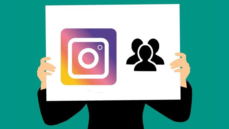 14 новых способов для привлечения подписчиков в Instagram в 2021 году.