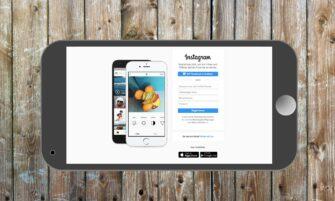 6 способов набрать подписчиков в инстаграм