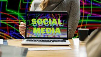 7 плюсов размещения рекламы в соцсетях