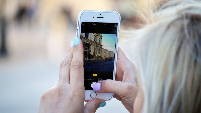 Как сделать истории Instagram более просматриваемыми?