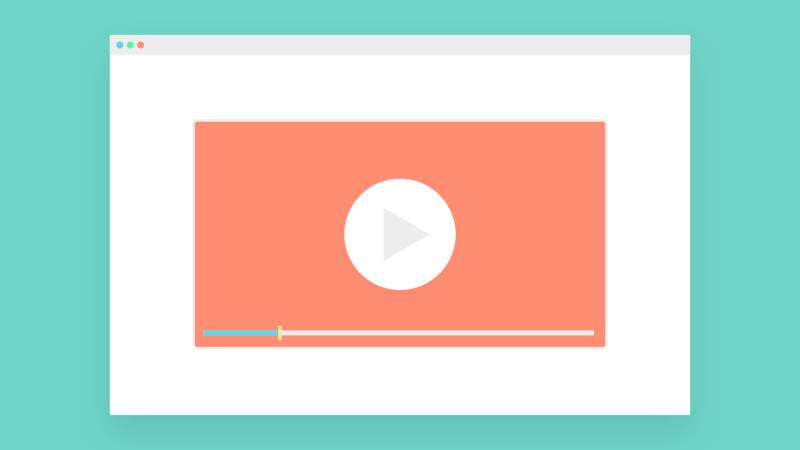 Как добавить видео в группу ВКонтакте?