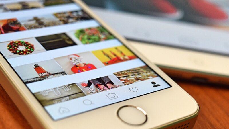 Как писать красивые посты в Instagram чтобы привлечь аудиторию?