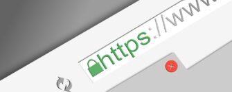 как выбрать доменное имя для сайта