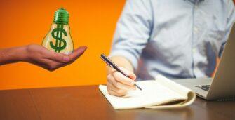 как заработать деньги в интернете творческим людям