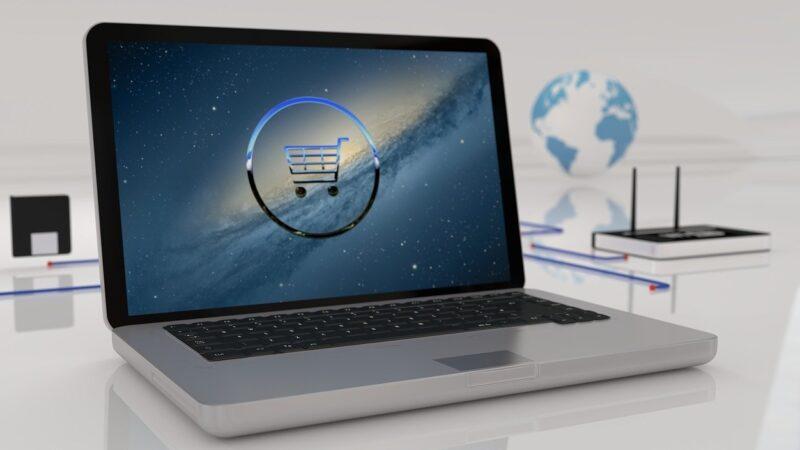 KPI для электронной коммерции. Ключевые показатели эффективности работы интернет-магазина.