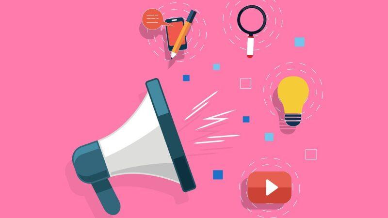 С чего начать, если запускаете свой бизнес в социальных сетях?