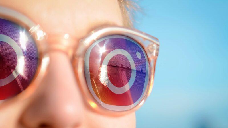 Советы для эффективной работы в Instagram в 2021 году.