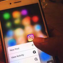 Виды и особенности рекламы, с которой можно монетизировать свою Instagram-страницу