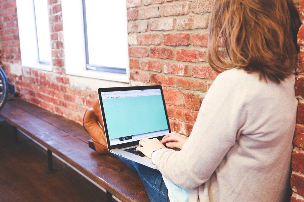 Возможности работы в Интернете