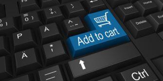 5 способов увеличить конверсию в интернет-магазине