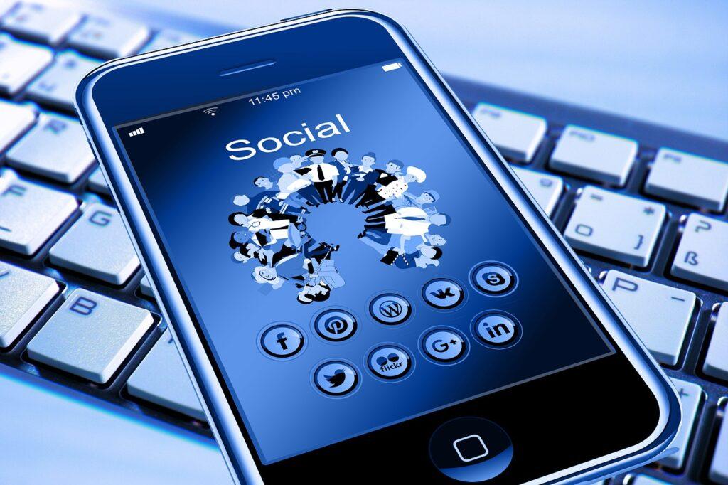 6 главных ошибок при продвижении социальных сетей