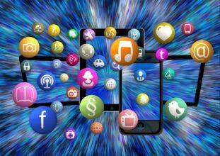 Как расширить охват пользователей в социальных сетях