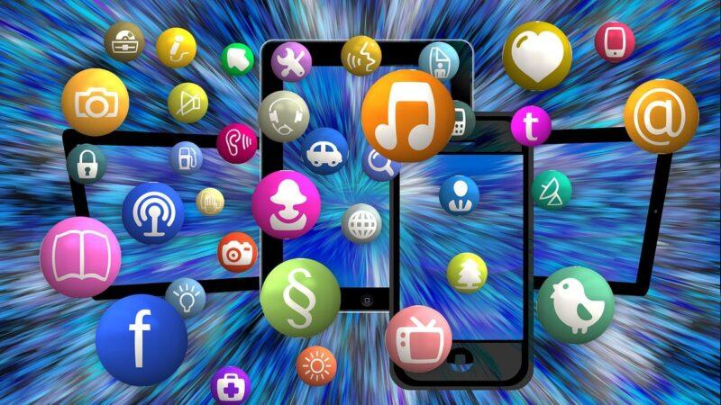 Как расширить охват пользователей в социальных сетях?