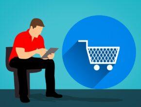 Какие ошибки мешают продвигать интернет-магазин в поисковой выдаче