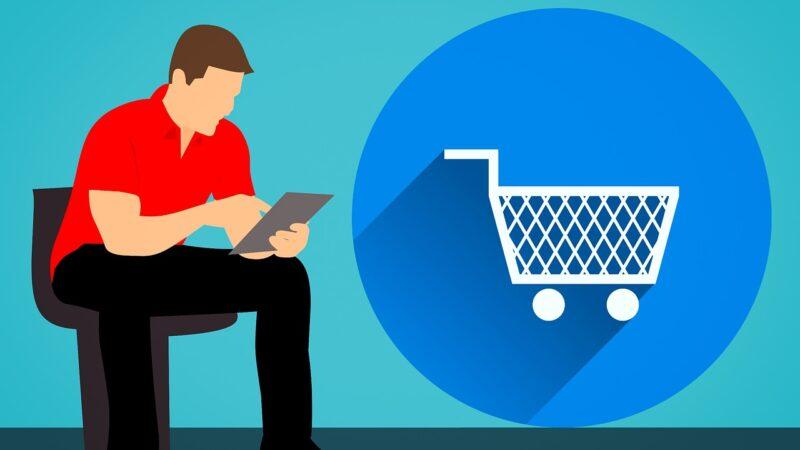 Какие ошибки мешают продвигать интернет-магазин в поисковой выдаче?