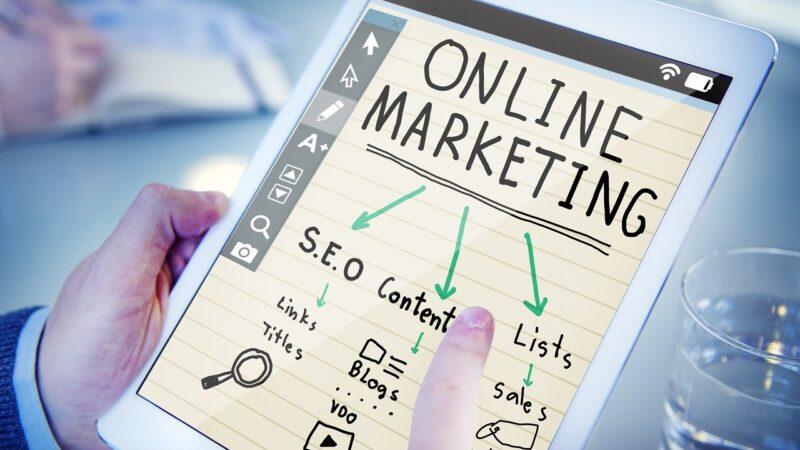 Какой нужен трафик на сайт для продажи товаров?