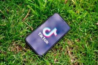 Несколько способов заработать деньги в TikTok