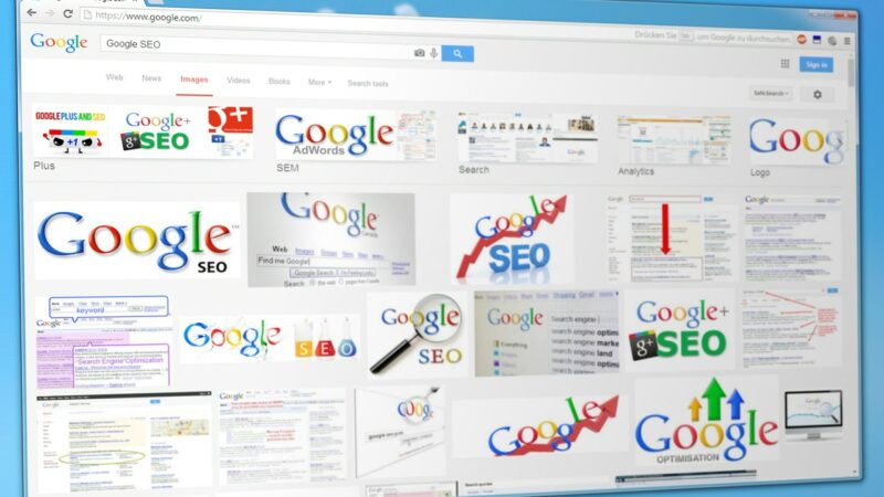 Принципы, которые помогут продвинуть сайт или вывести его в ТОП