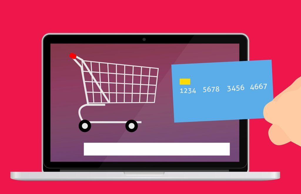 20 советов о том, как повысить удовлетворённость клиентов при онлайн-продажах