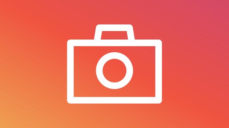 5 маст-хэв-приложений для пользователей Instagram