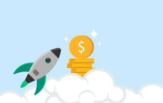 6 советов, которые помогут вам начать работу в партнерском маркетинге сегодня