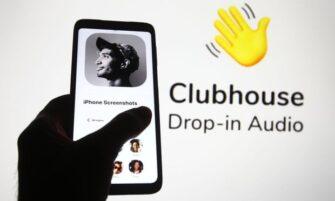 Большой обзор Clubhouse все что вы должны знать о самом популярном приложении 2021 года