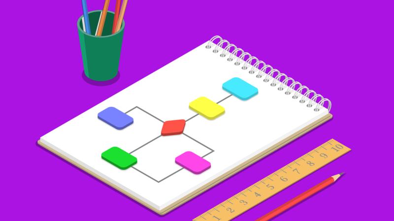 Что такое инфографика и как на ней заработать в интернете?