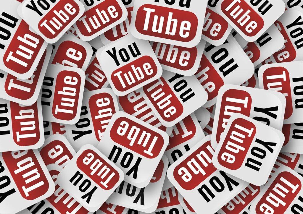 Как бесплатно раскрутить канал YouTube