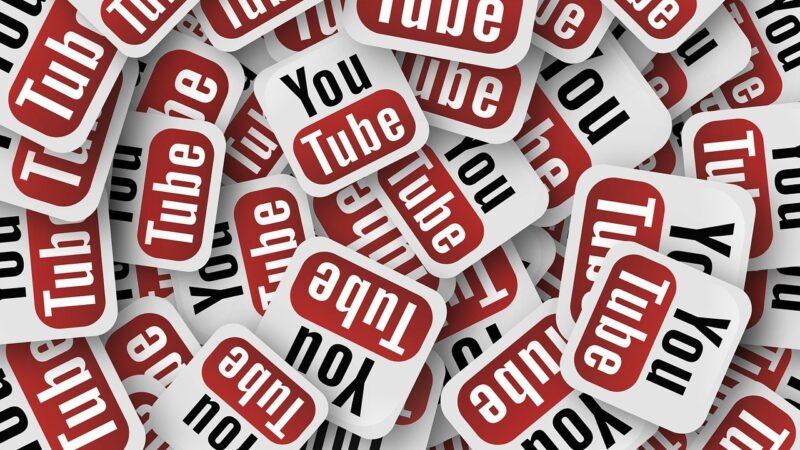 Как бесплатно раскрутить канал YouTube?