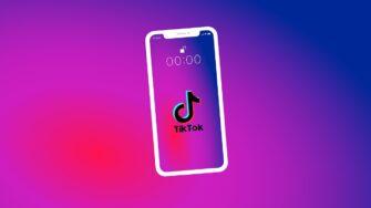 Как бесплатно раскрутить страницу в TikTok