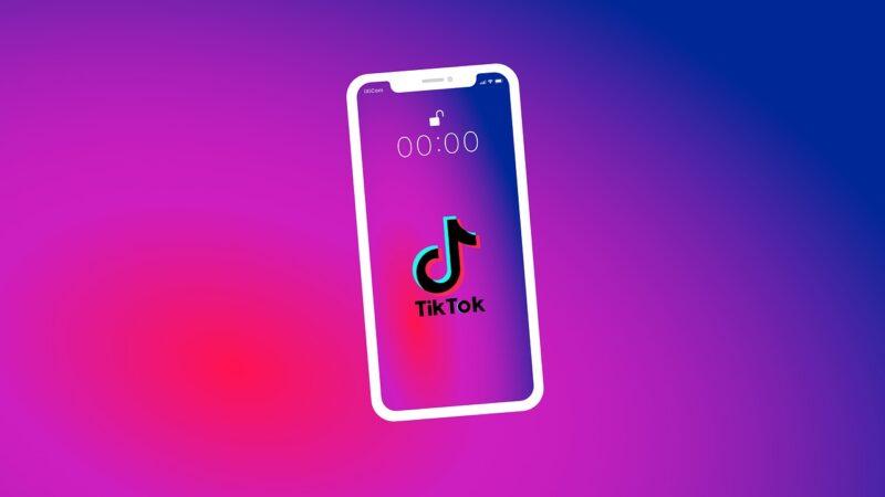 Как бесплатно раскрутить страницу в TikTok?