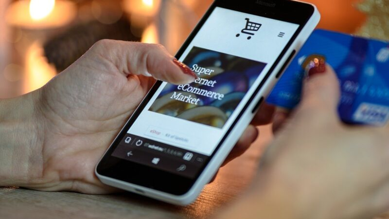 Как найти лояльных клиентов для своего интернет-магазина?