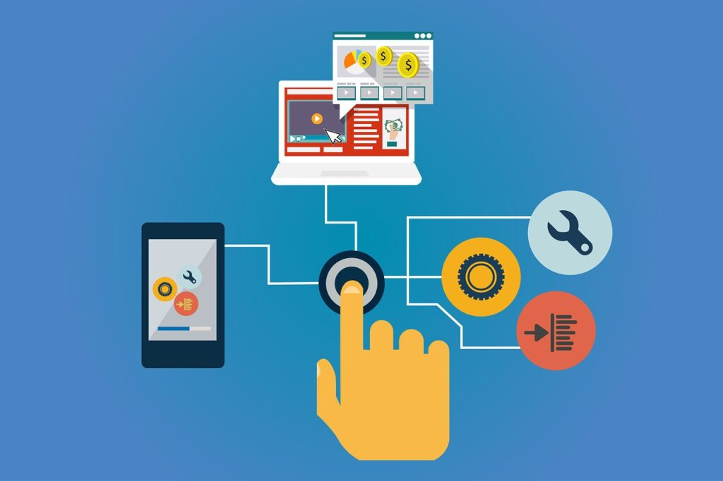 Как оптимизировать интернет-магазин