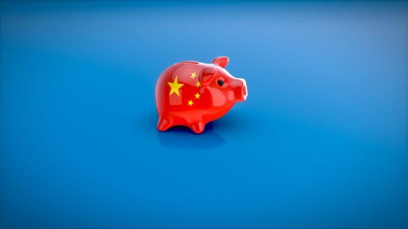 Как открыть бизнес по перепродаже товаров из Китая?