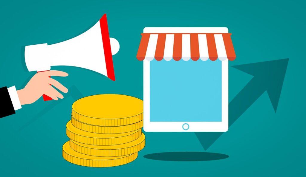Как повысить продажи в интернет-магазине