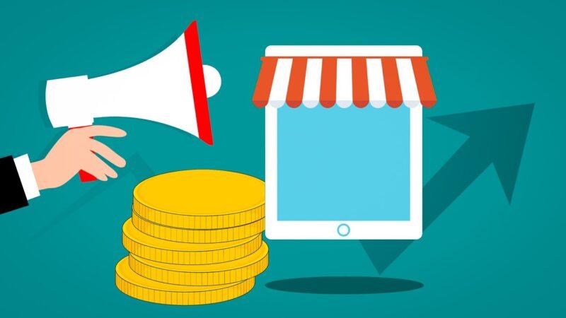 Как повысить продажи в интернет-магазине?