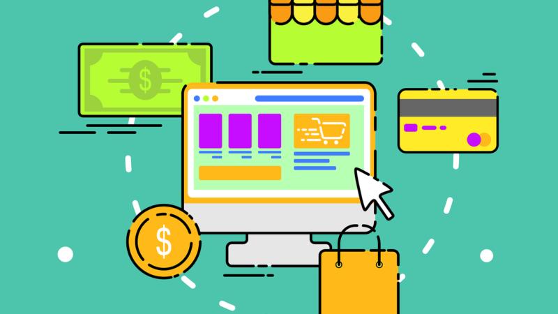 Как создать продающий интернет-магазин? Проверенные рецепты успеха