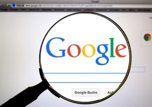 Как запустить рекламу через Google Ads