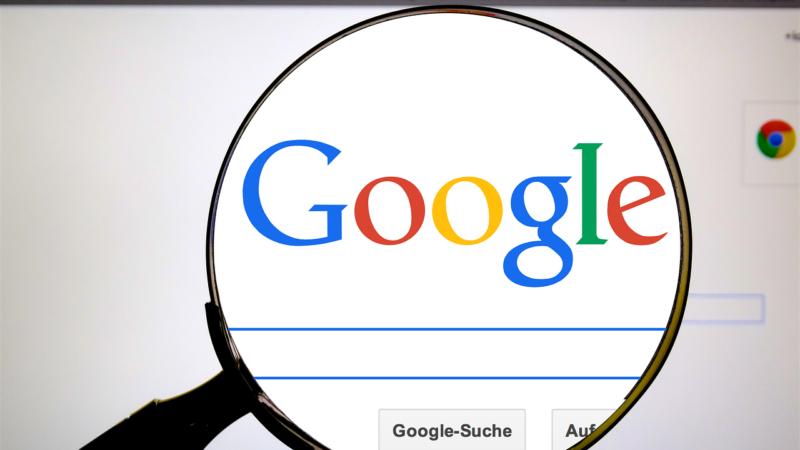 Как запустить рекламу через Google Ads?
