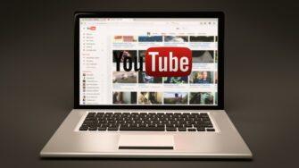 Маркетинг на YouTube – 3 совета по успешному распространению информации