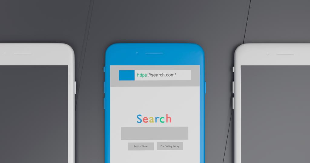 Раскрутка сайтов в современных условиях поисковой оптимизации