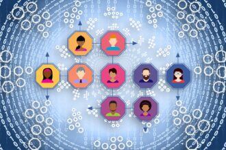 Таргетинг рекламы на B2B-аудиторию в социальных сетях