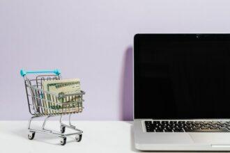 5 ошибок, допущенных при создании интернет-магазина