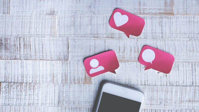 Бесплатные способы продвижения в социальных сетях