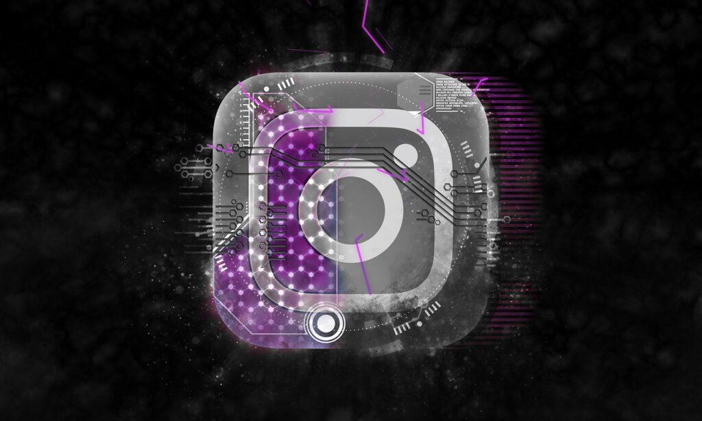Как открыть интернет-магазин в Instagram с нуля руководство для начинающих