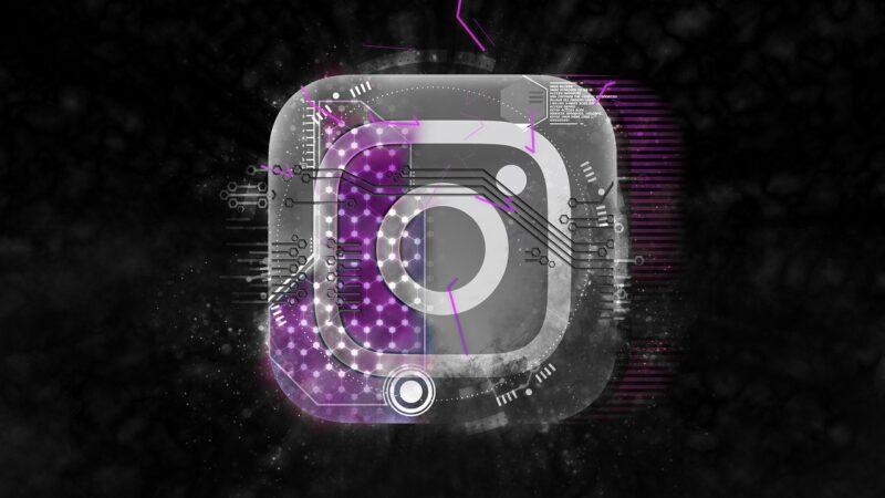Как открыть интернет-магазин в Instagram с нуля: руководство для начинающих