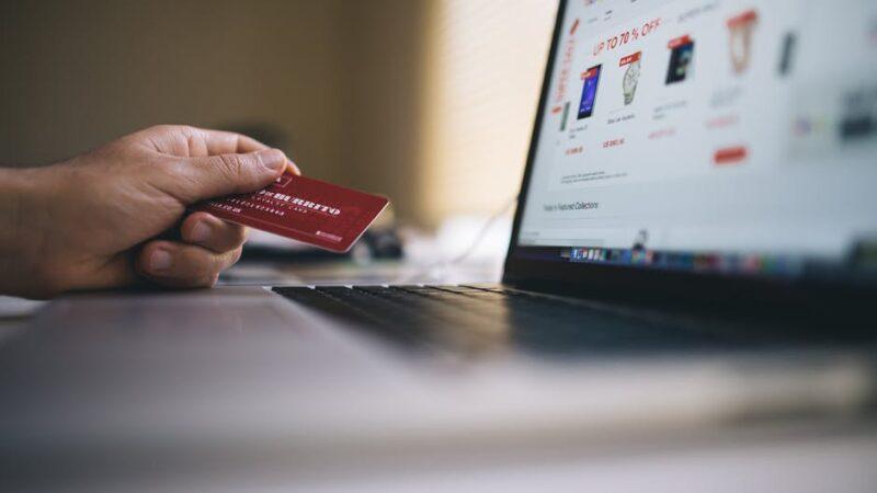 Как привлечь клиентов в интернет-магазин?